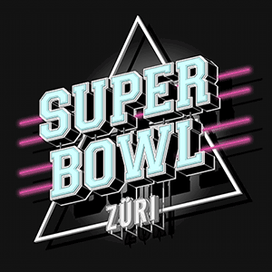 SUPERBOWL ZÜRI 2017